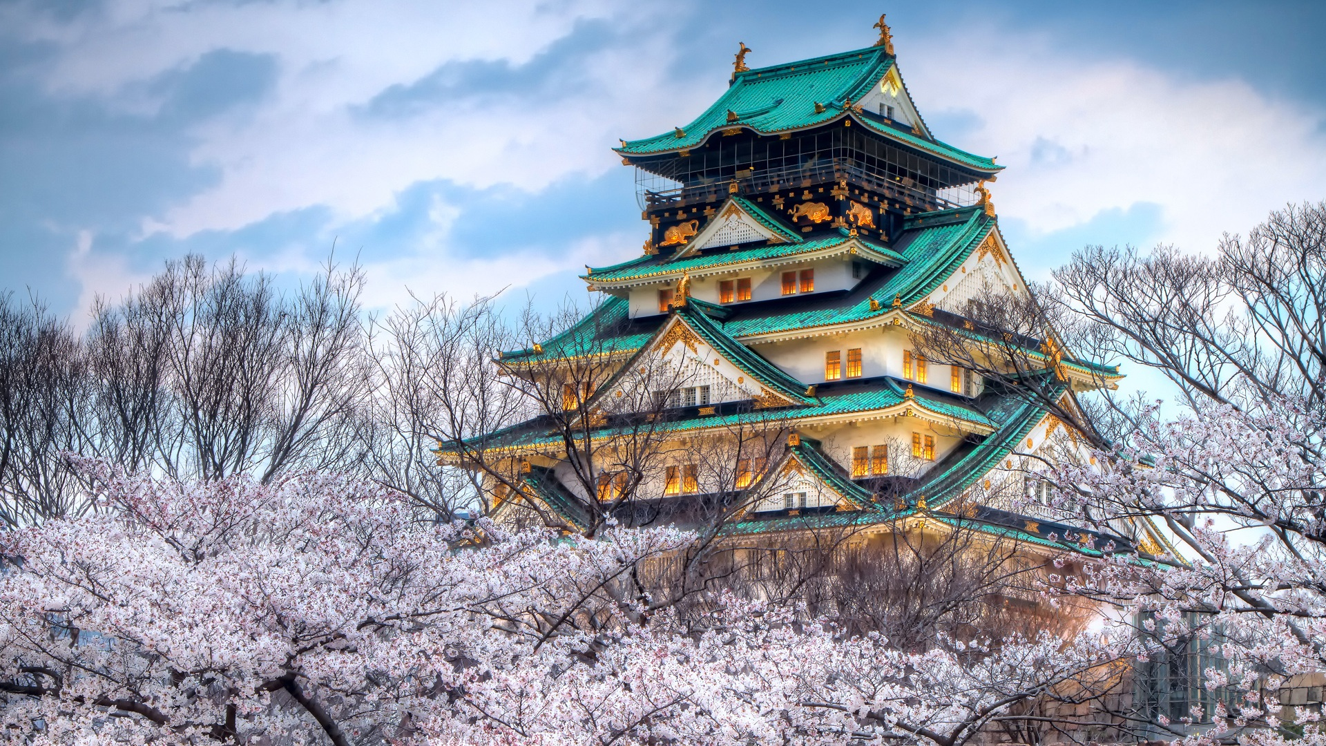 beautiful japan wallpaper 24815