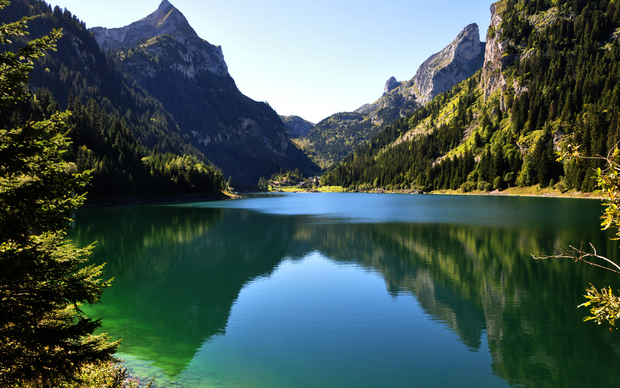 beautiful mountain wallpaper 40967