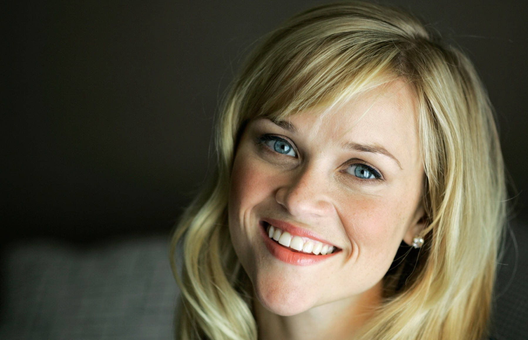 beautiful reese witherspoon 26221