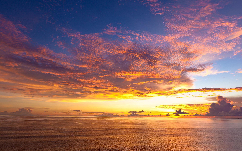 beautiful sunset photos 25605