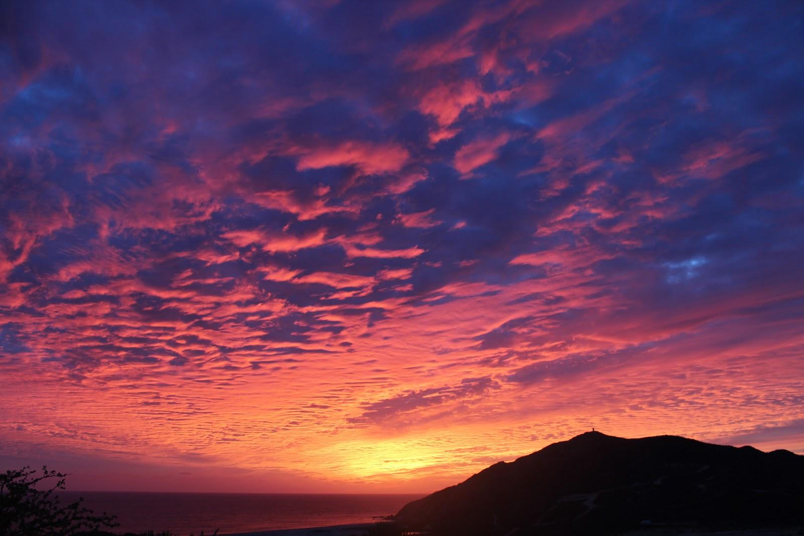 beautiful sunset wallpaper 15300