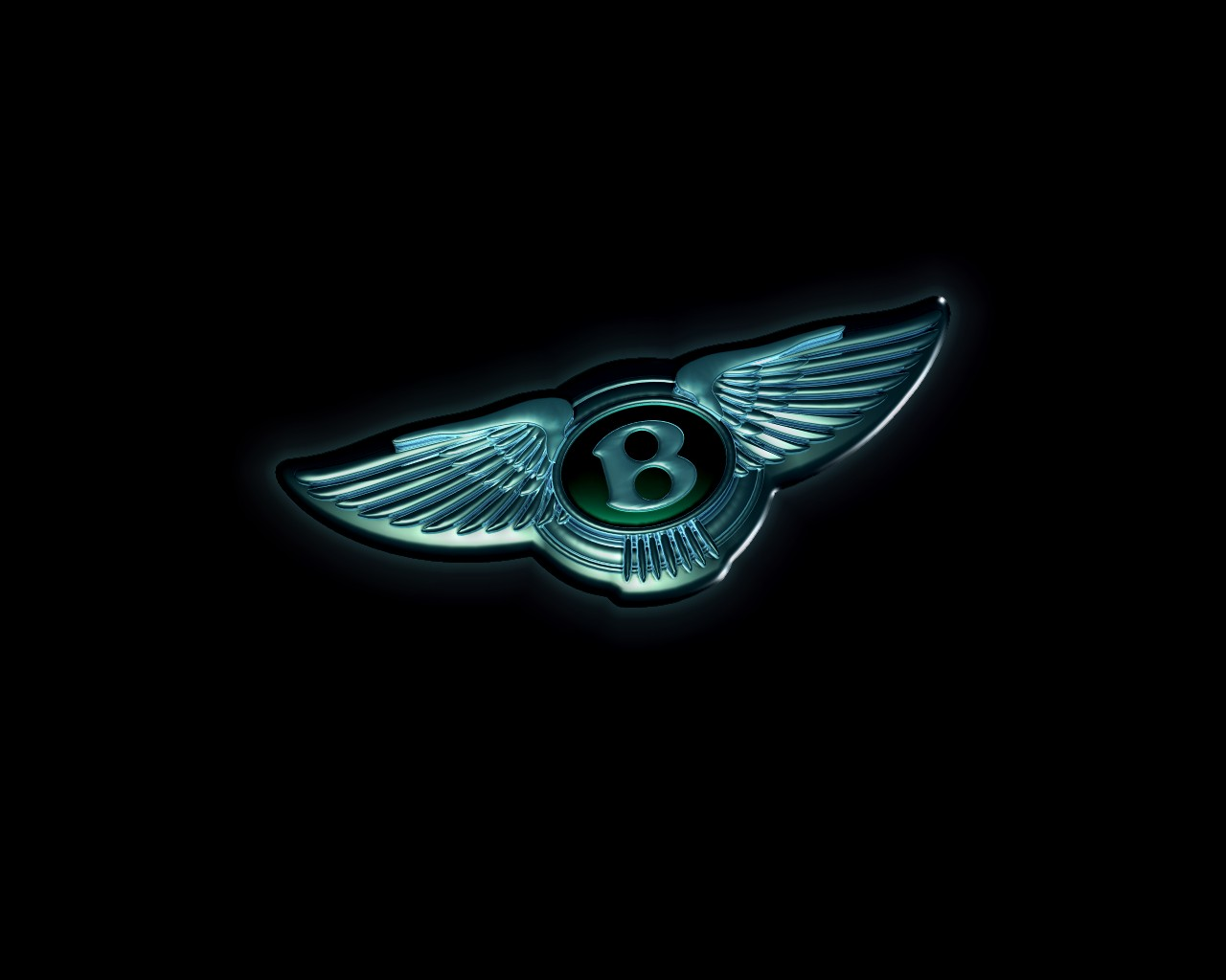 bentley logo wallpaper 28749