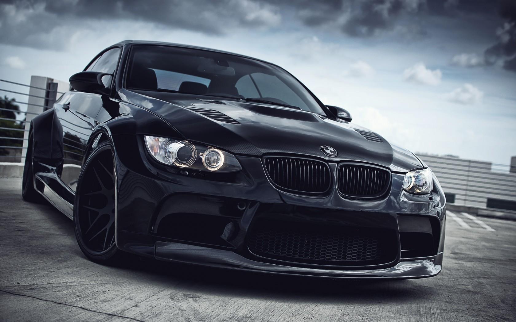 black car pictures 32679