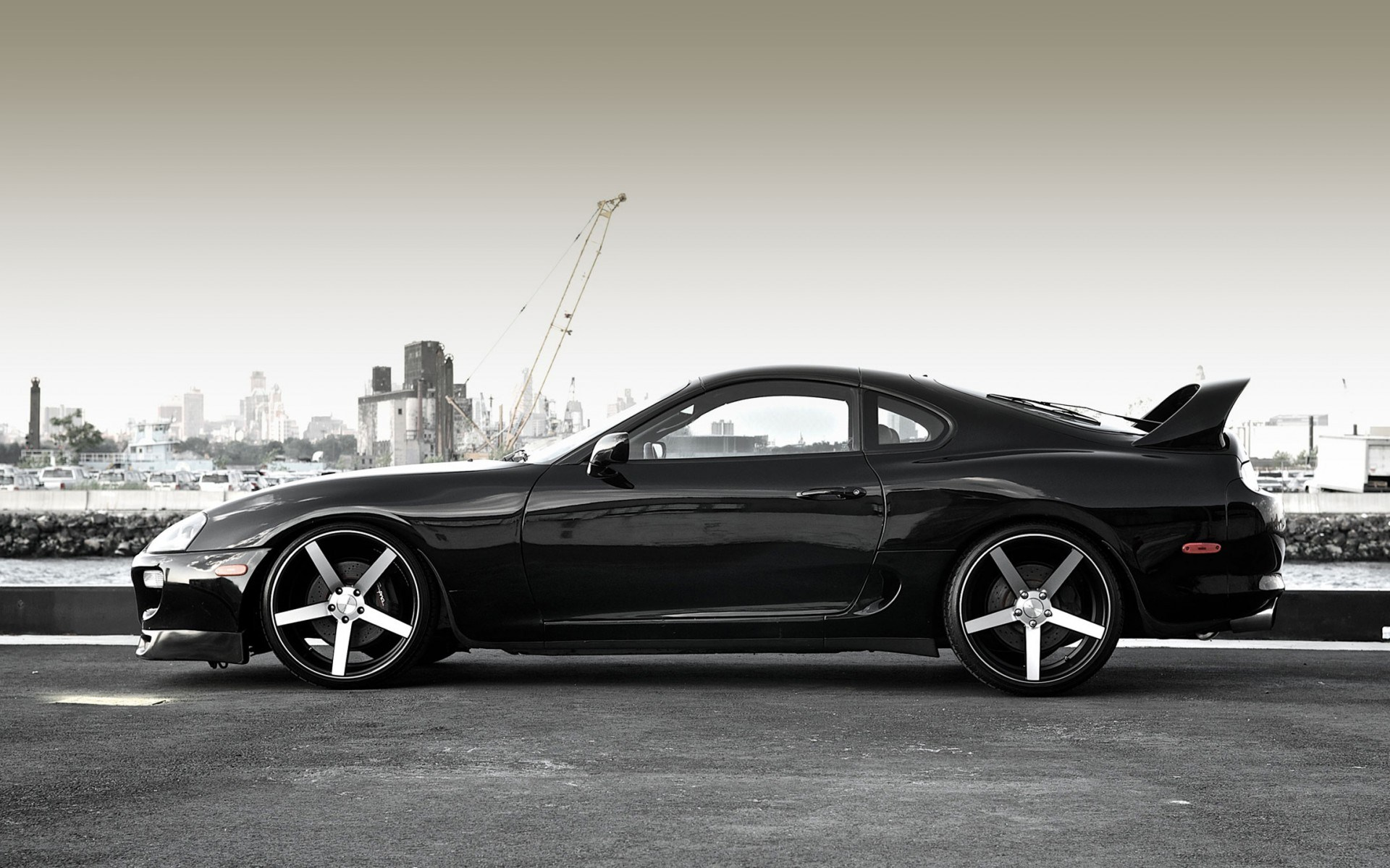 black car wallpapers 32694