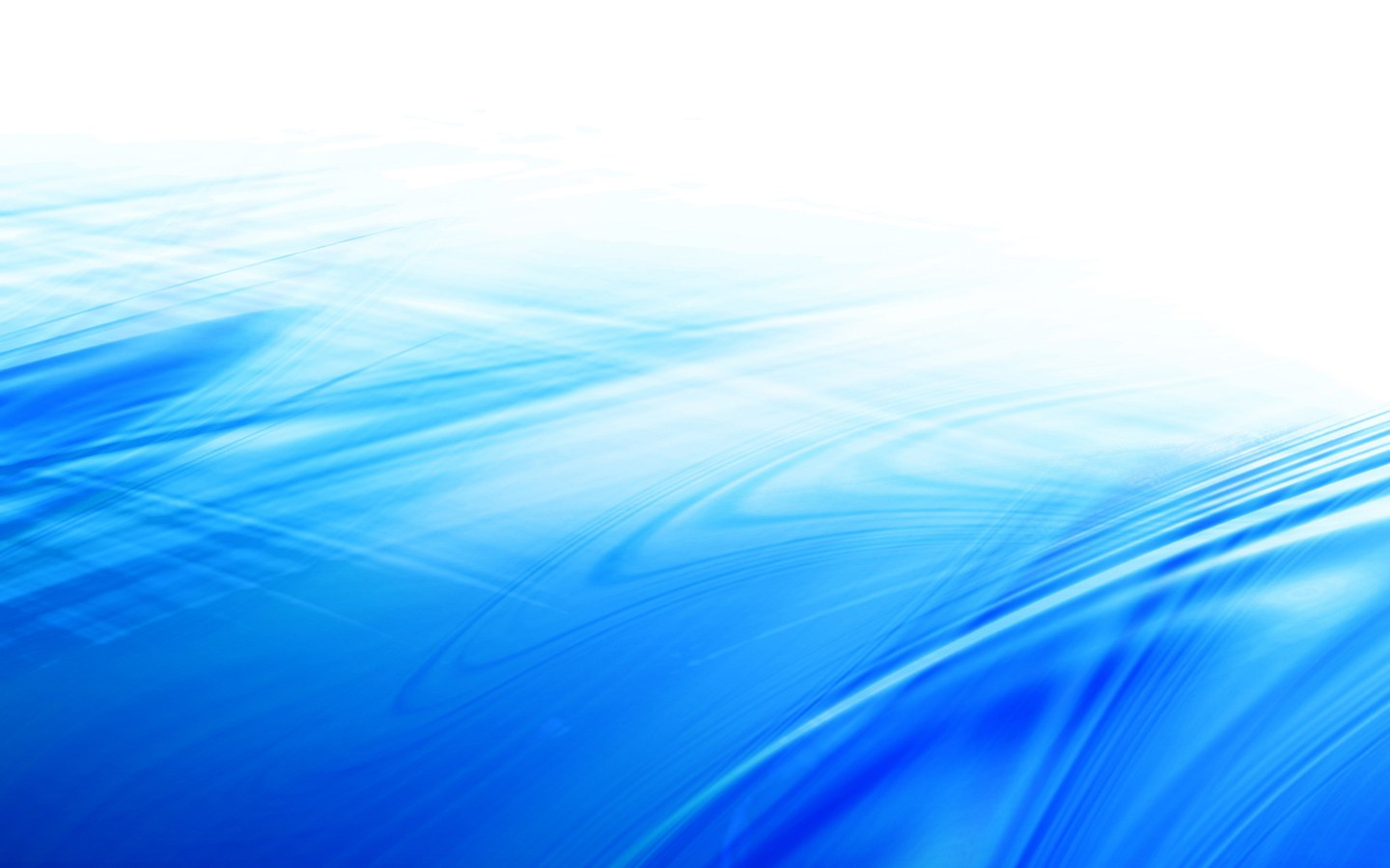 1440x900 blue abstraction - photo #16