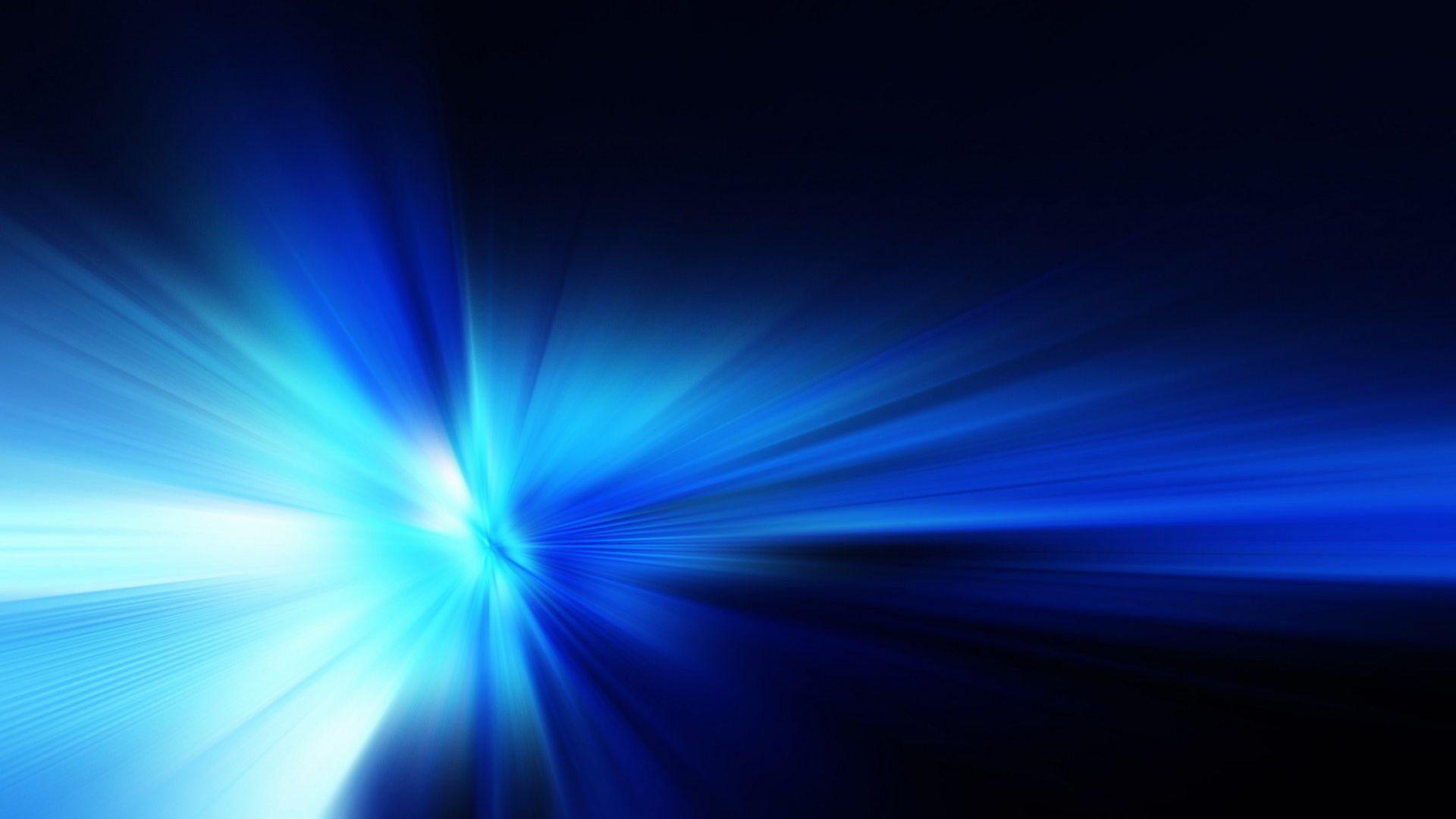 blue abstract hd 27571