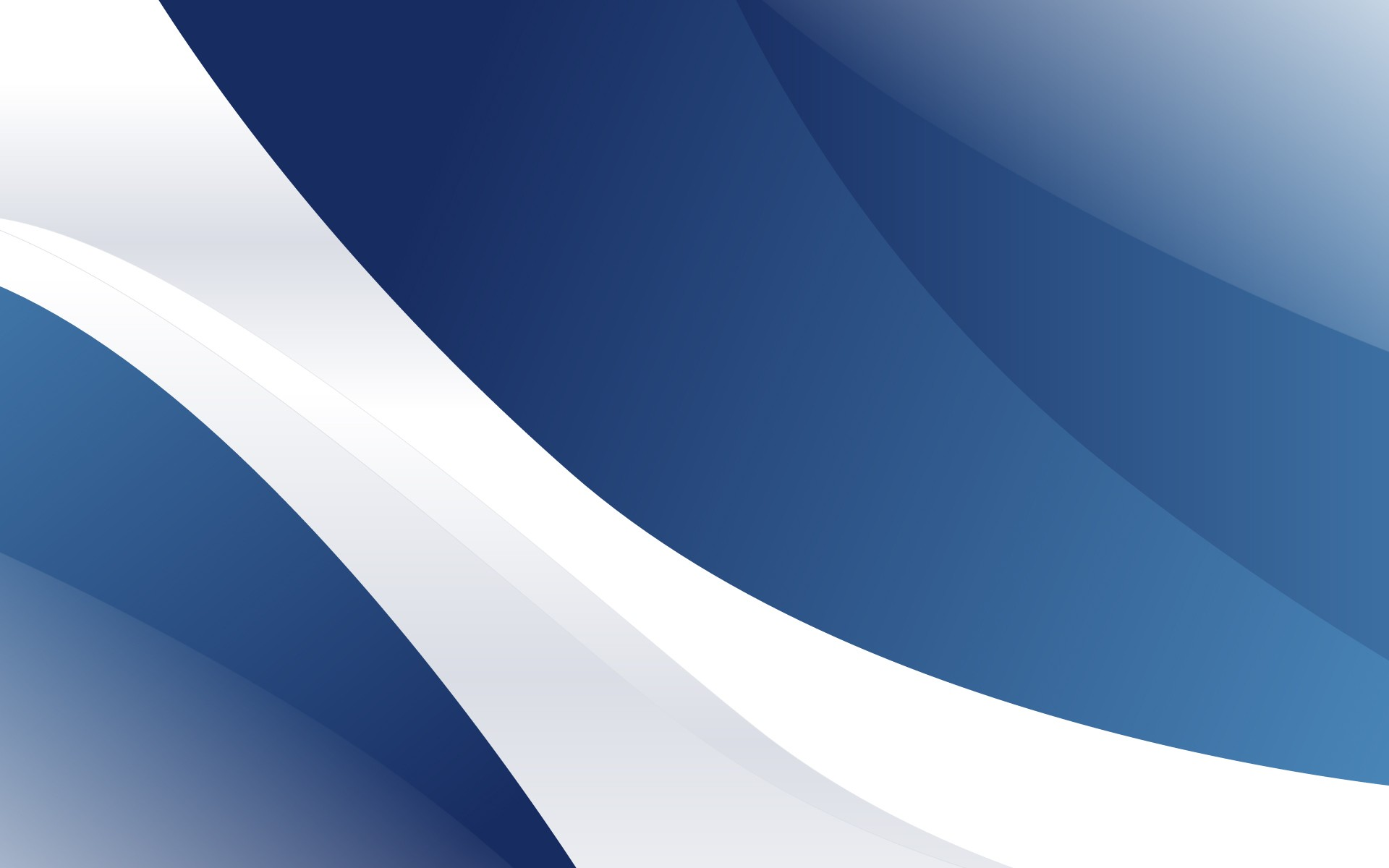 Free HD Light Blue Wallpaper