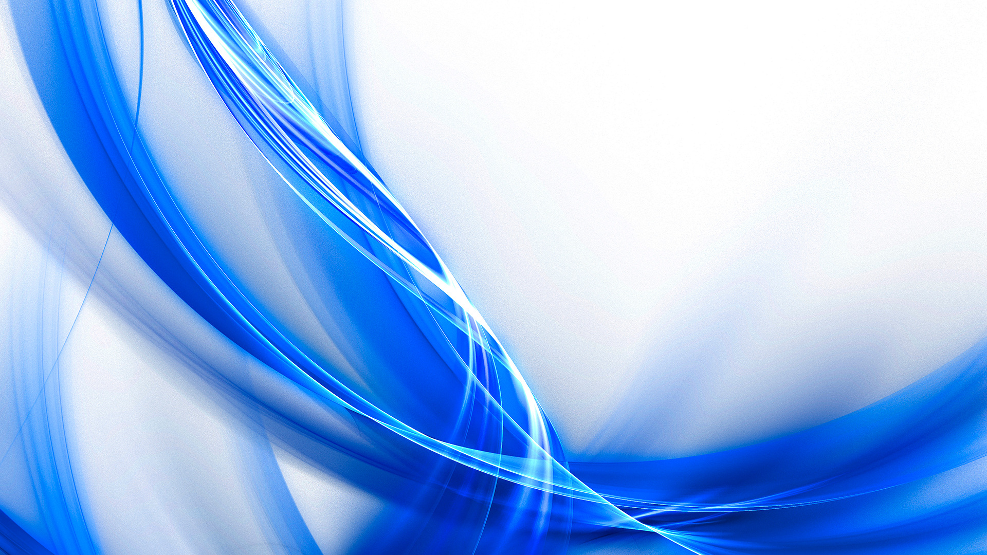blue and white wallpaper 8899 1920x1080 px