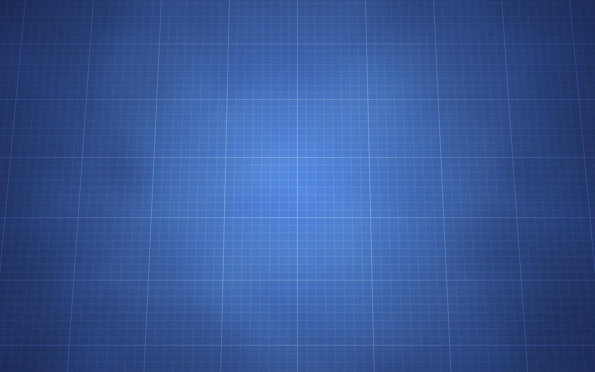 blue grid wallpaper 22609