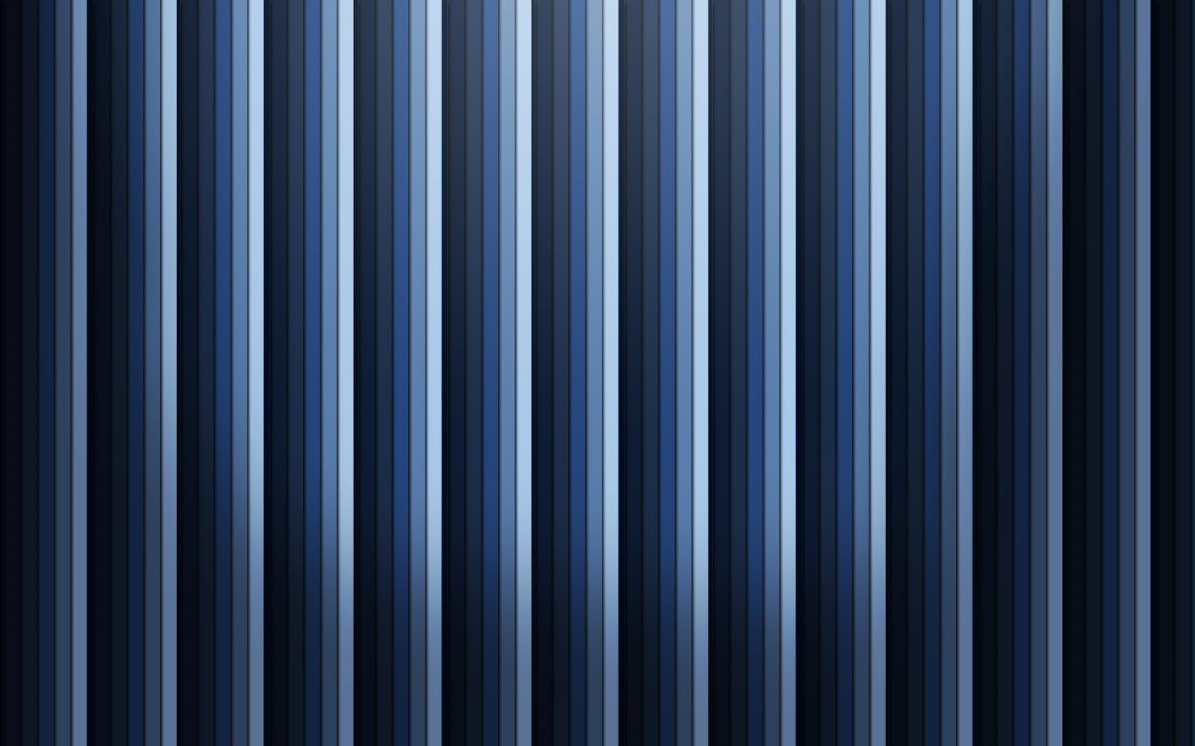 blue stripe wallpaper 25484