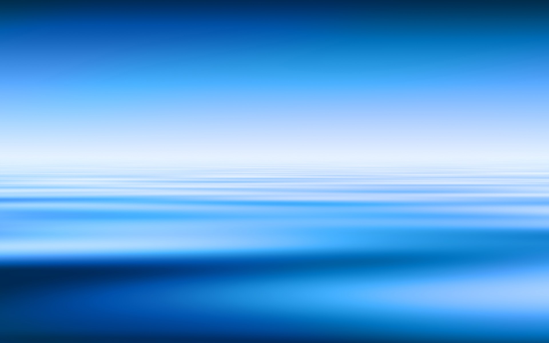 blue wallpaper 27154