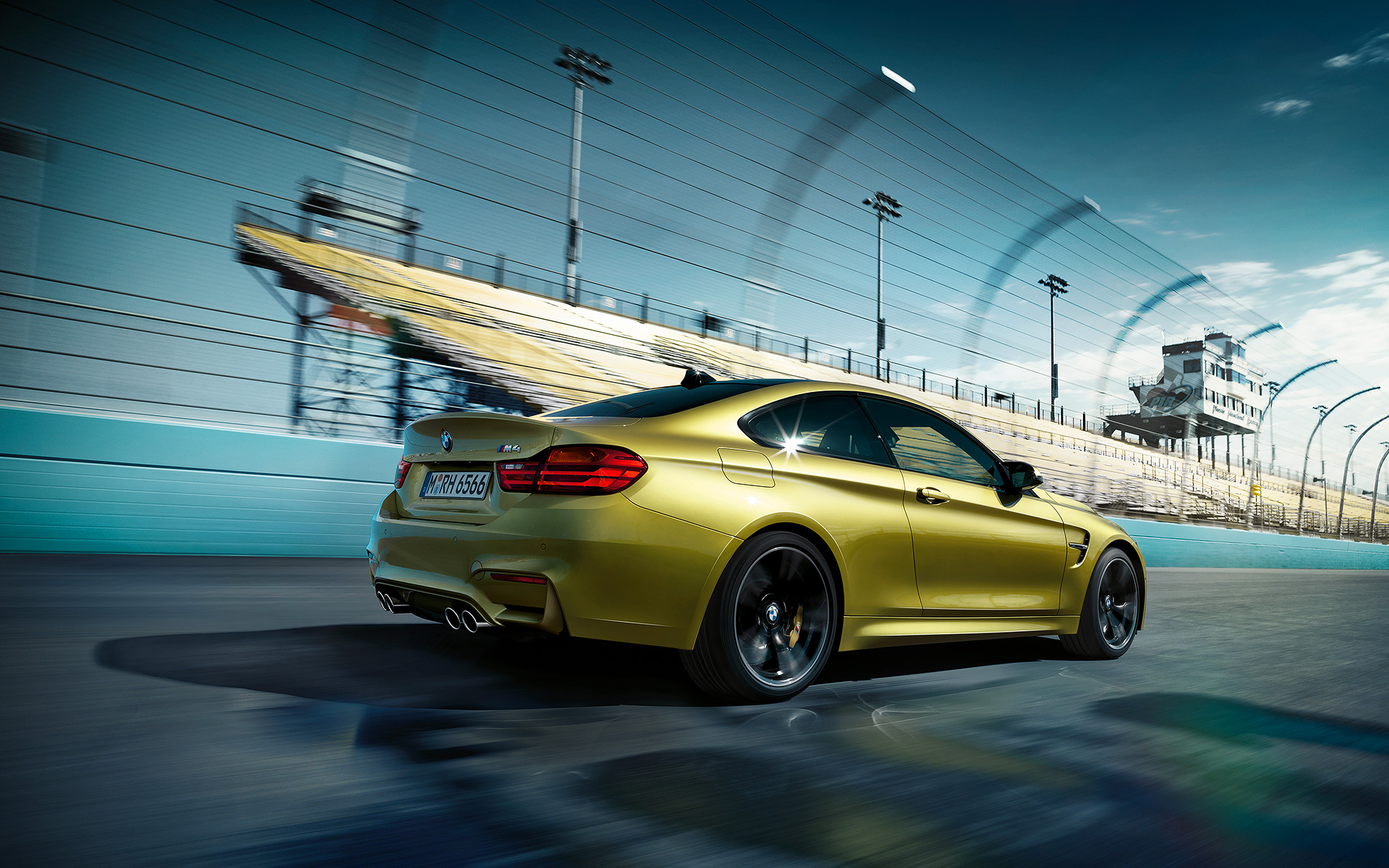 Top Wallpaper High Resolution Bmw - bmw-wallpaper-5122-5244-hd-wallpapers  Graphic_7683100.jpg