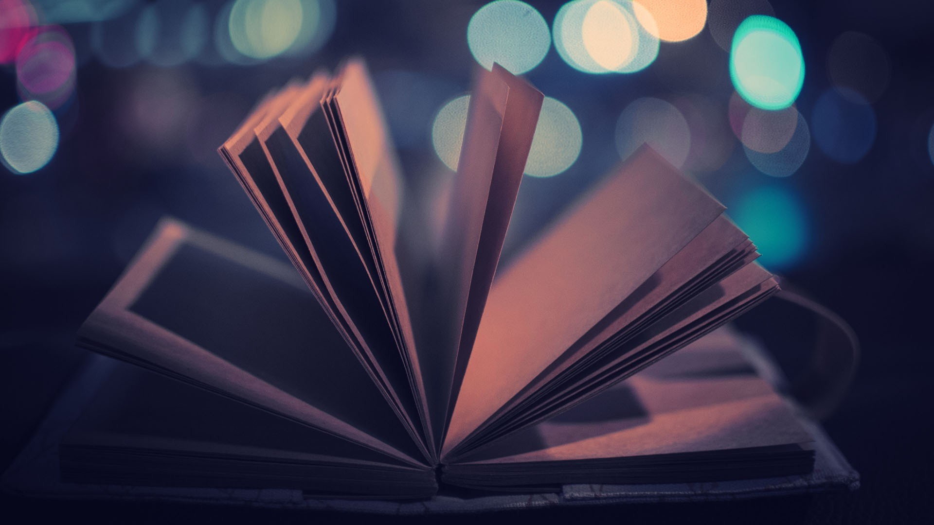 book pages wallpaper 43890