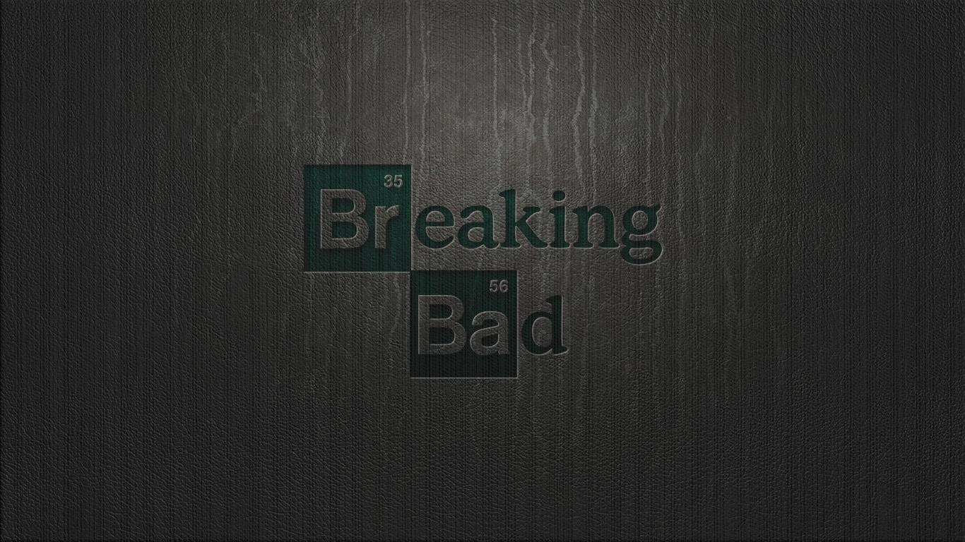 breaking bad logo wallpaper 40796