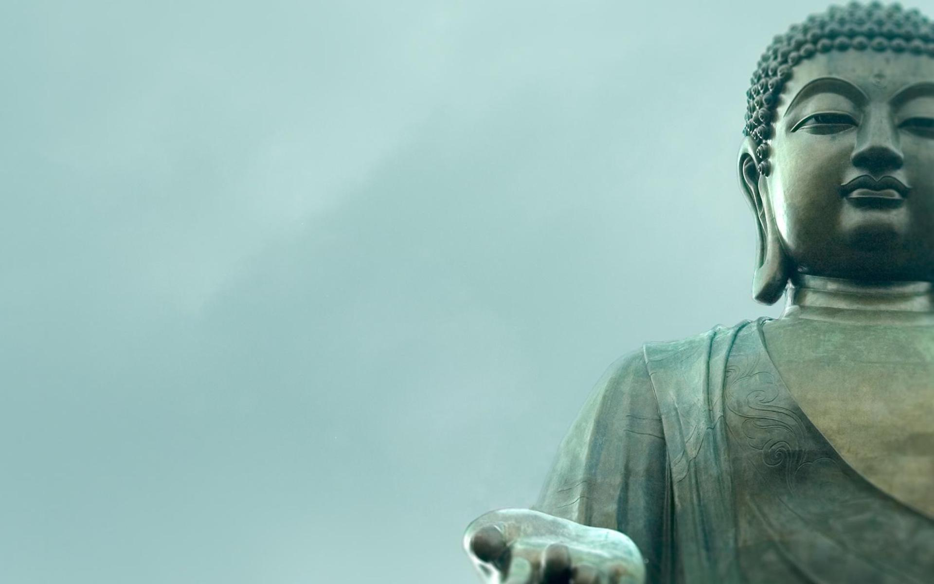 buddha 25612