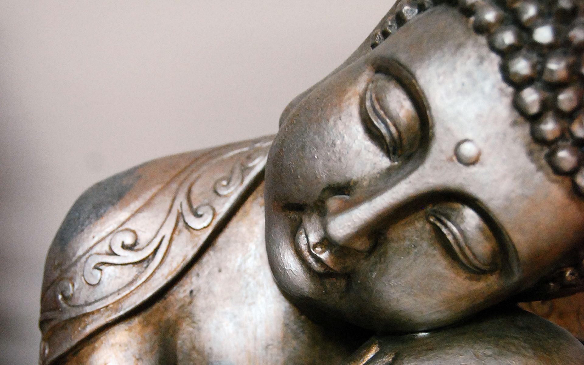 buddha 25614