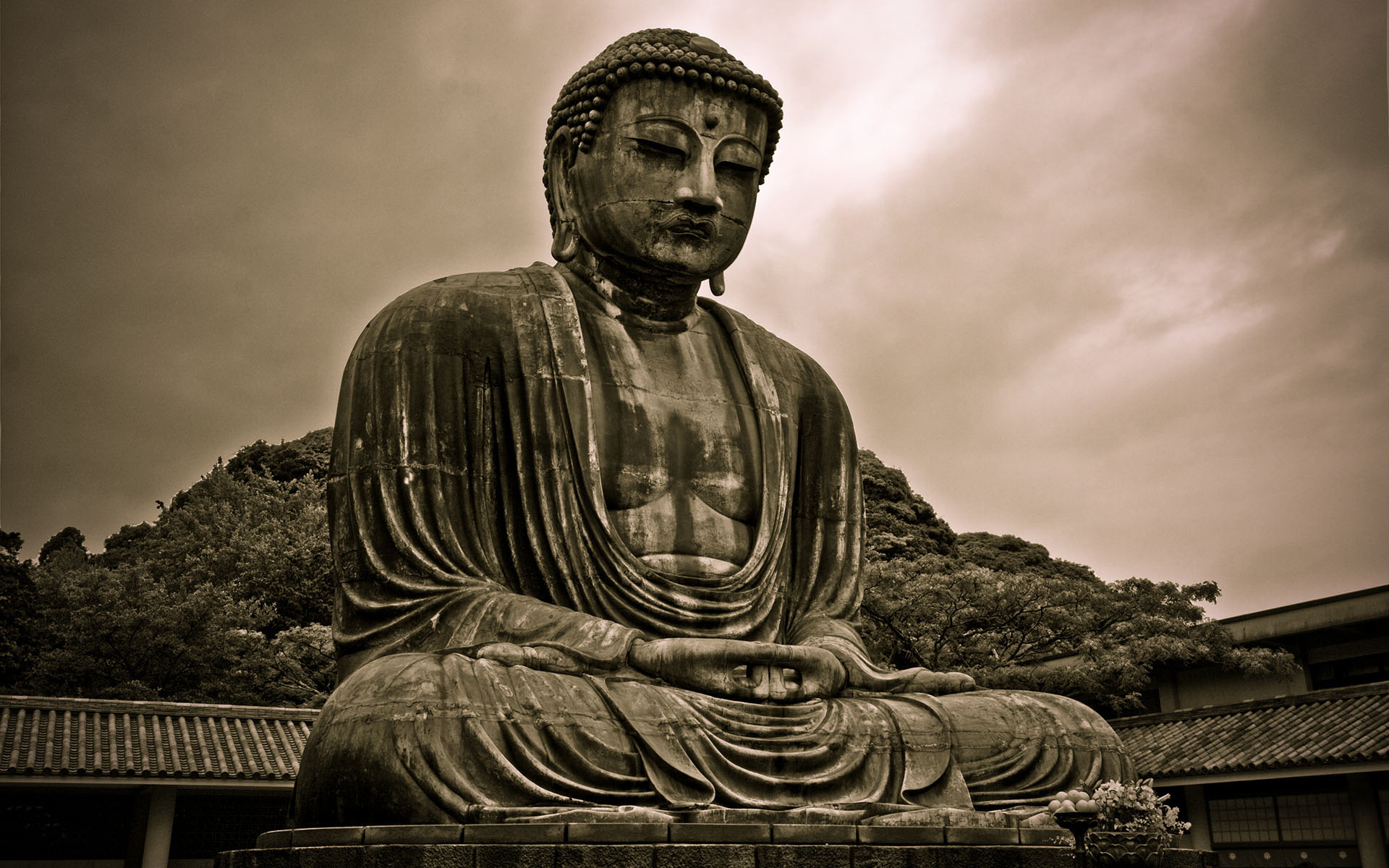 buddha wallpaper 25610