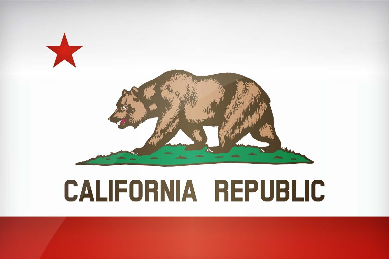 california flag wallpaper 41725