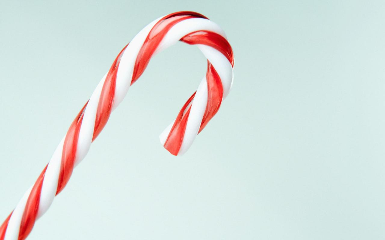 candy cane 38138