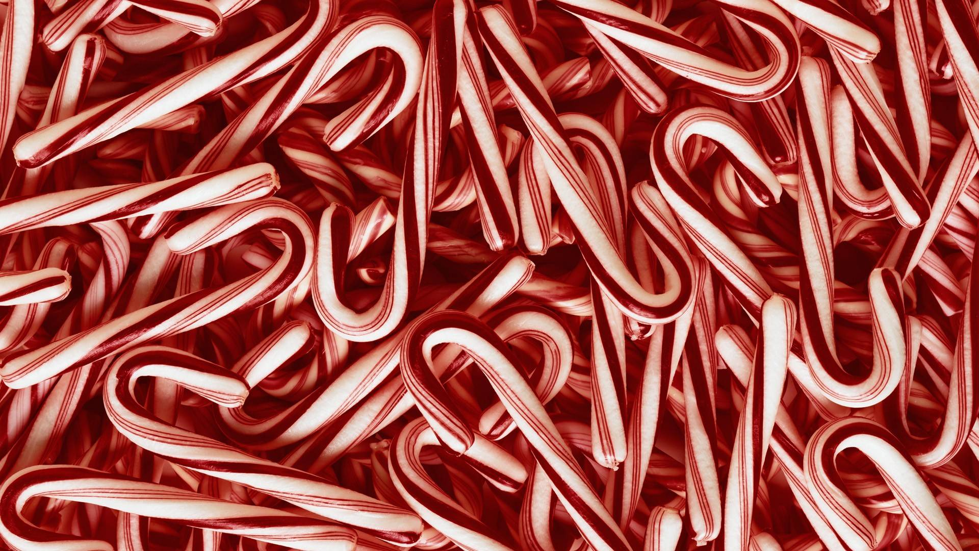 candy cane wallpaper 38141