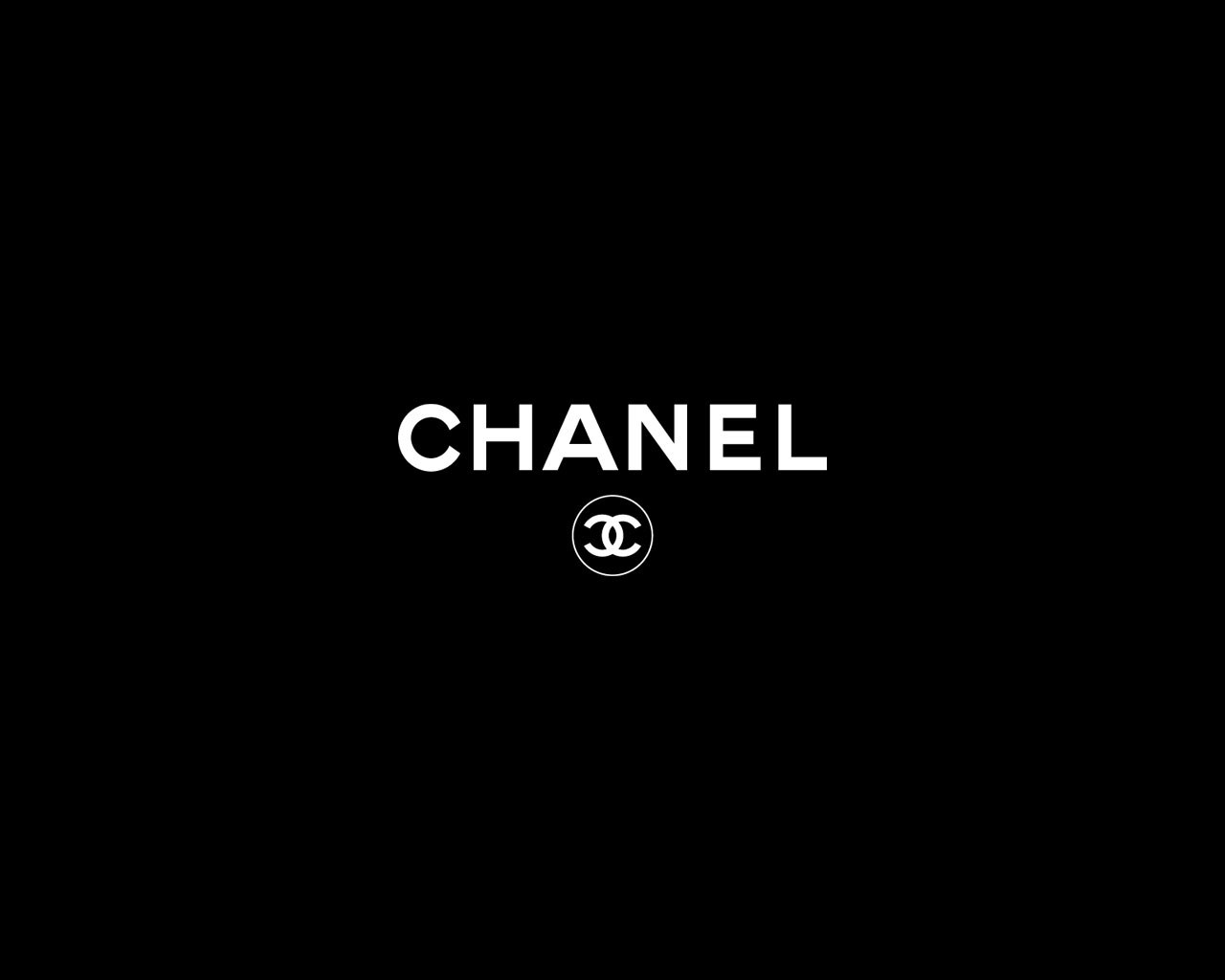chanel logo wallpaper 31246
