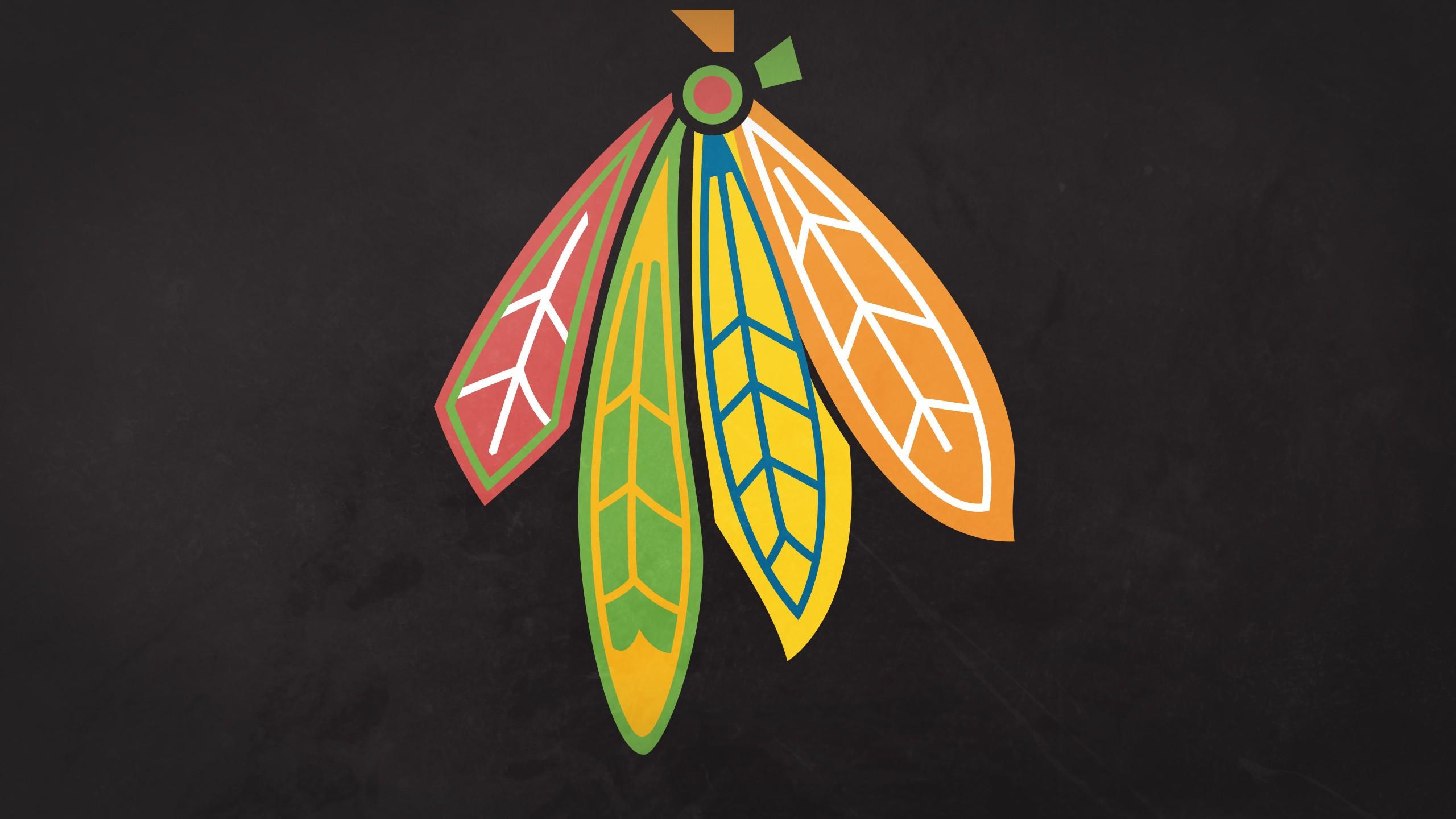 chicago blackhawks wallpaper 15342