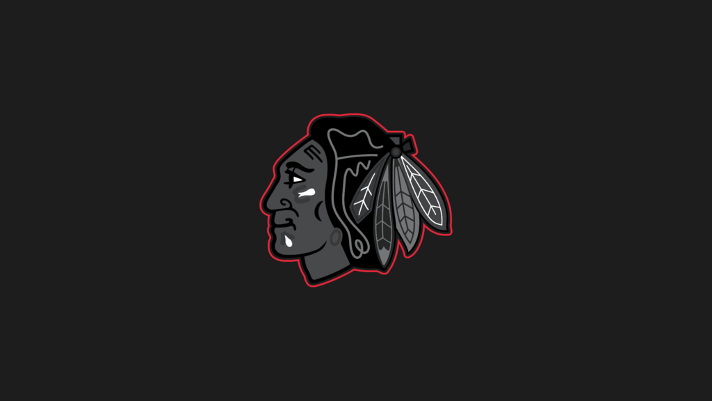 Chicago blackhawks wallpaper 15344 1024x576 px hdwallsource chicago blackhawks wallpaper 15344 voltagebd Image collections