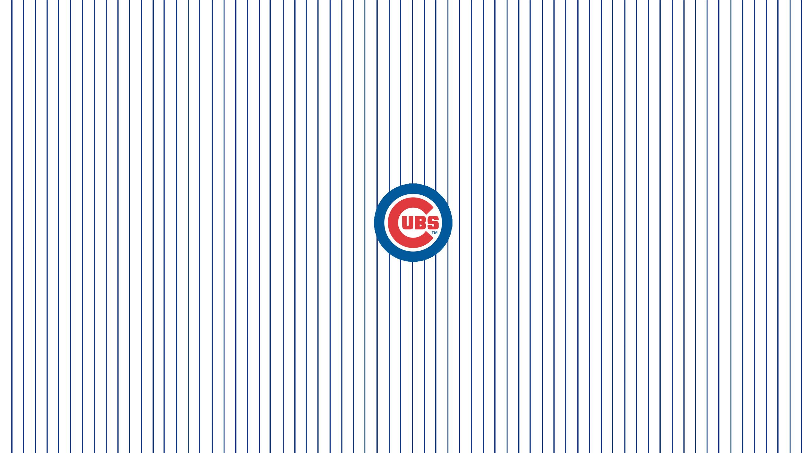 chicago cubs wallpaper 13658