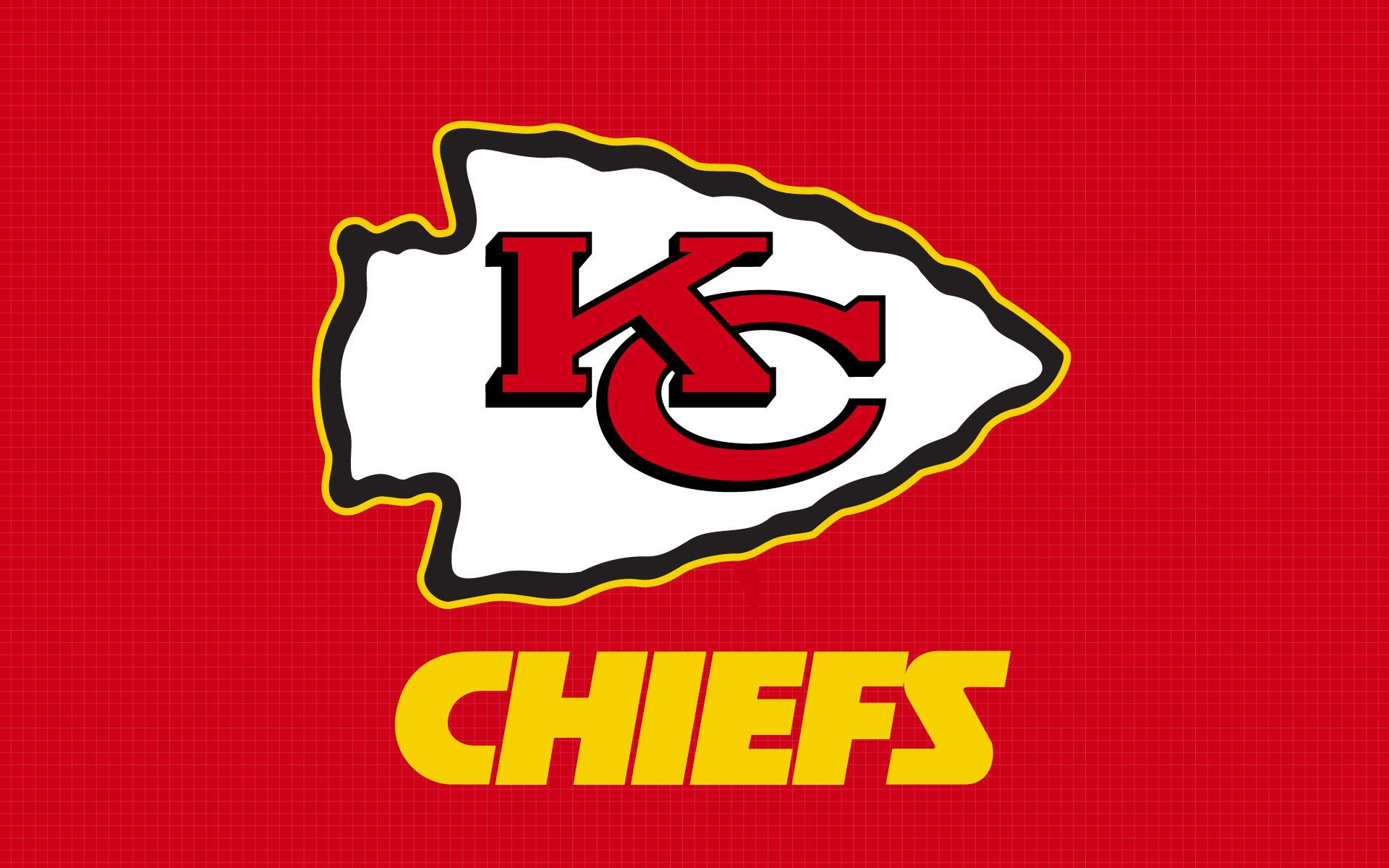 chiefs wallpaper 14712