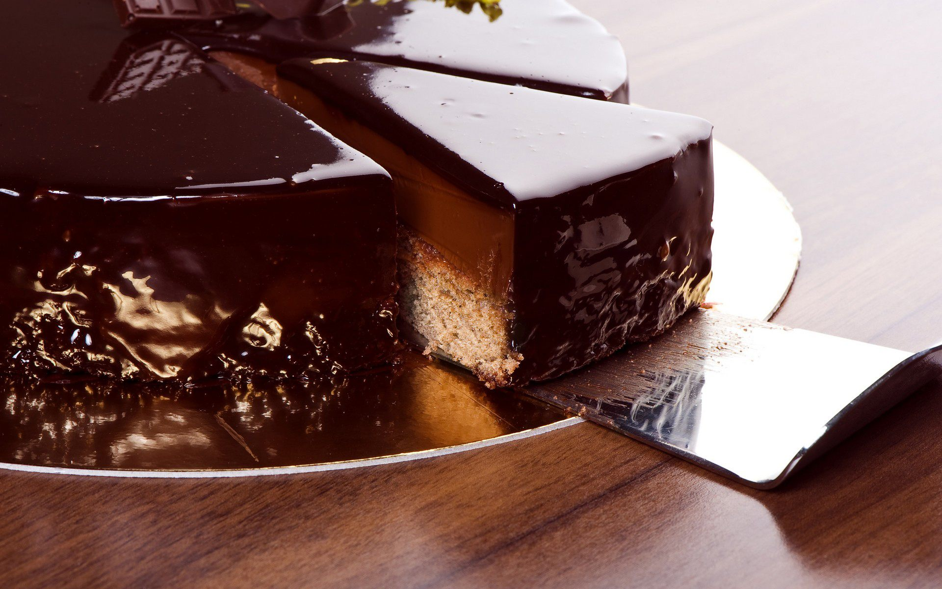 Chocolate Cake Images In Hd : Chocolate Cake 5950 1920x1200 px ~ HDWallSource.com