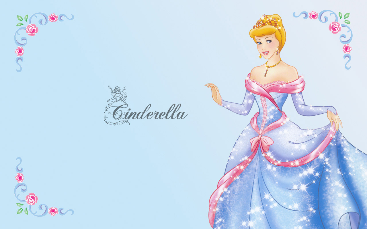 Cinderella wallpaper 15964 1280x800 px hdwallsource cinderella wallpaper 15964 thecheapjerseys
