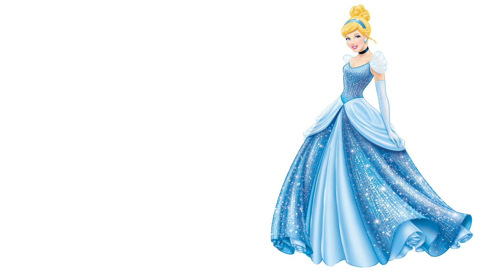 Cinderella wallpaper 15968 1600x900 px hdwallsource cinderella wallpaper 15968 thecheapjerseys