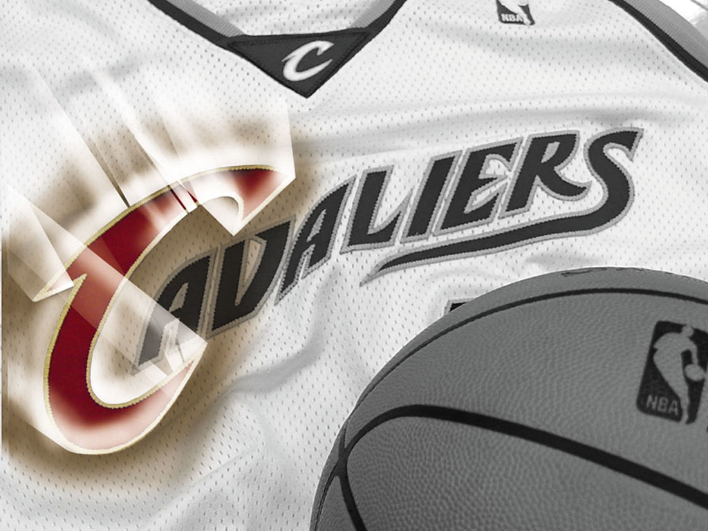 cleveland cavaliers 17959