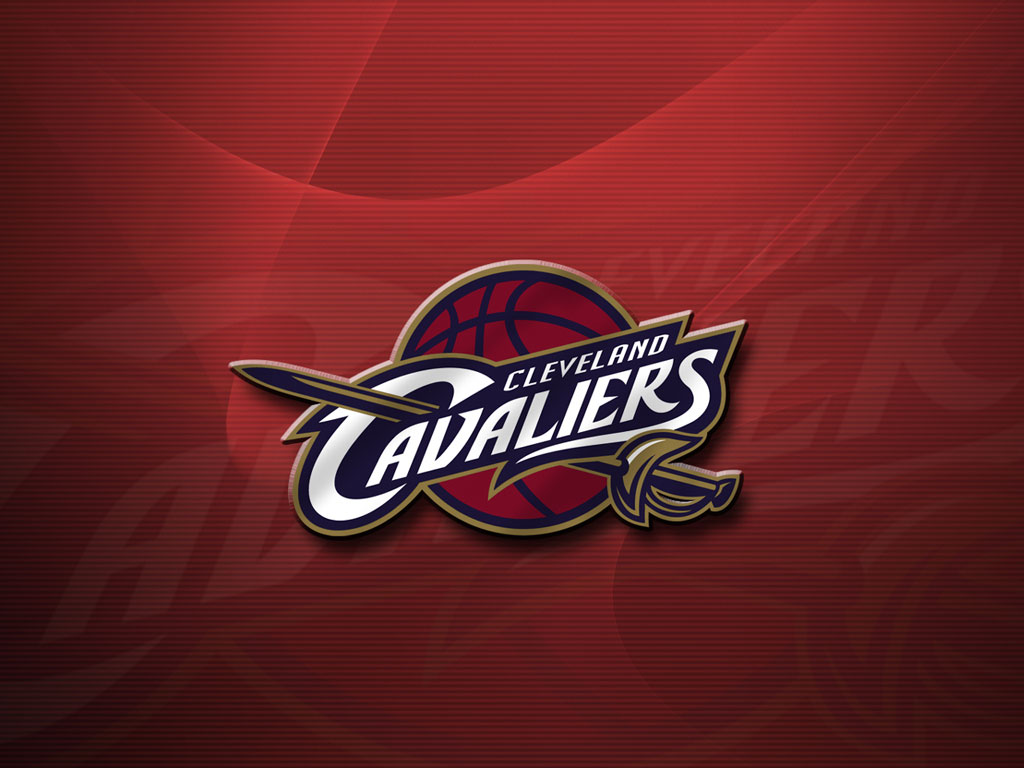 cleveland cavaliers wallpaper 17955