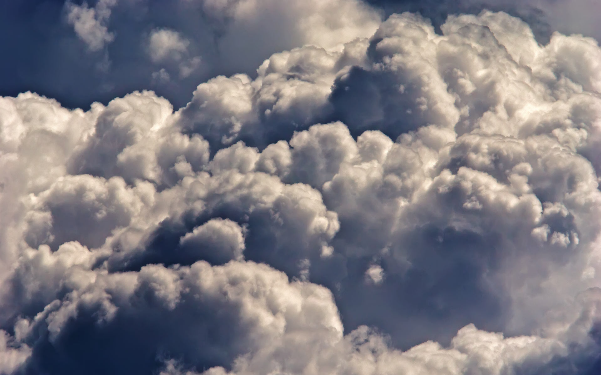 cloud wallpaper 21889