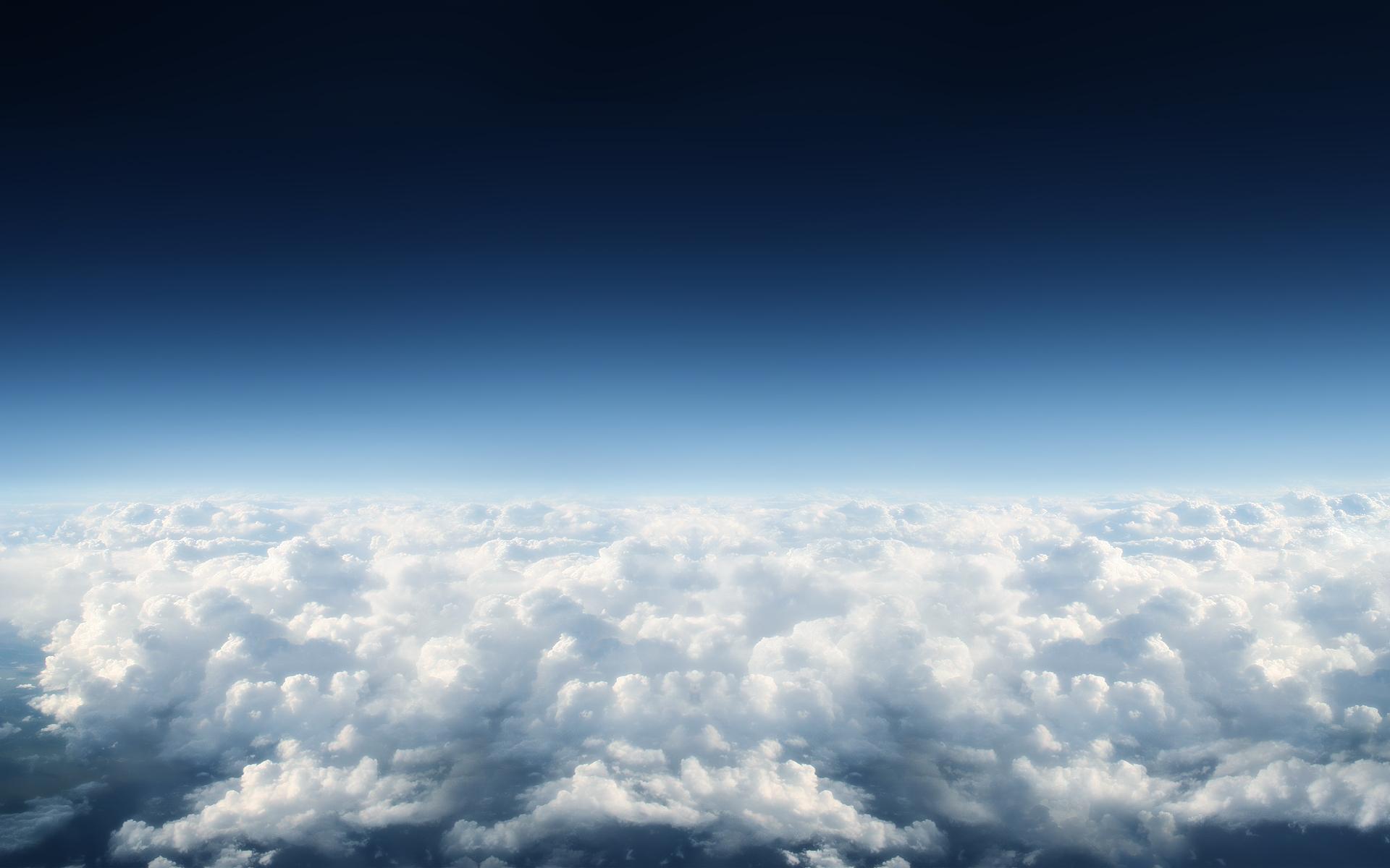 Cloud Wallpaper 21892 1920x1200 px HDWallSourcecom
