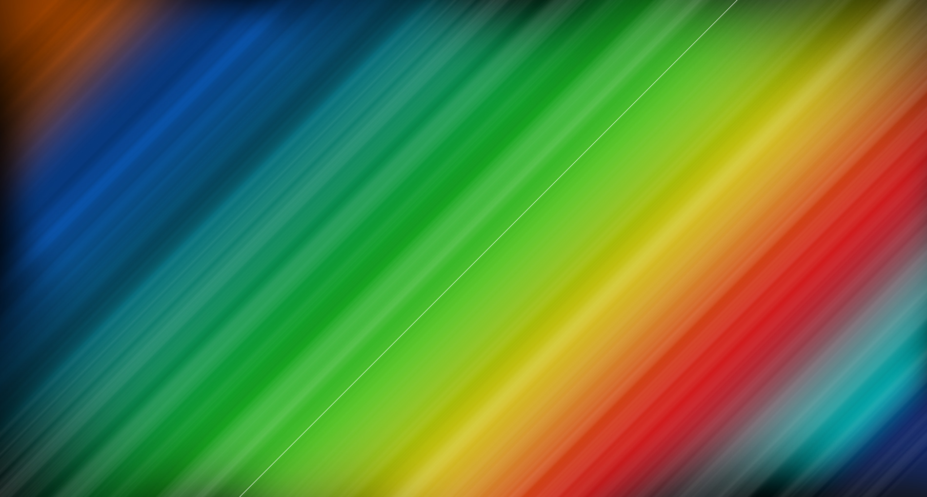 colorful plain wallpaper 22618