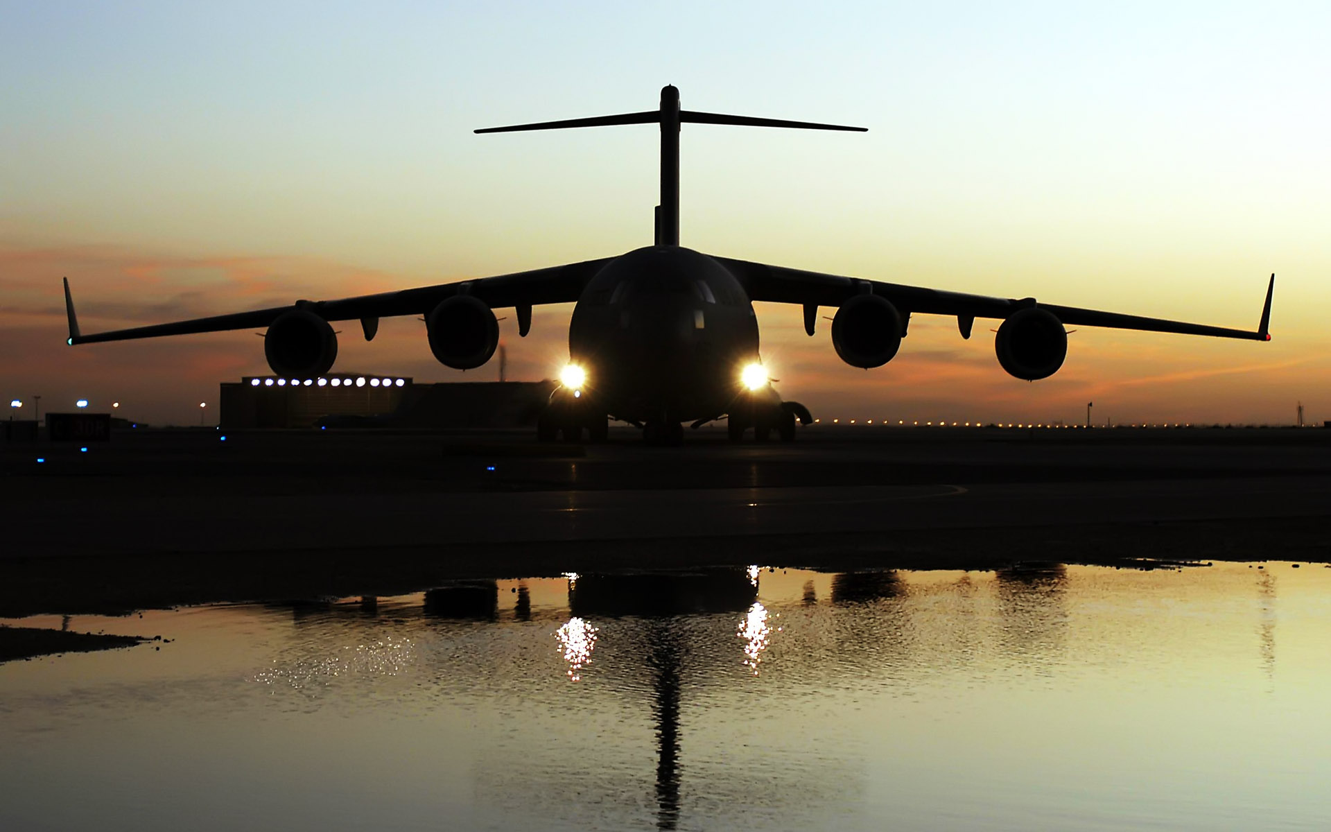 cool c17 wallpaper 34833