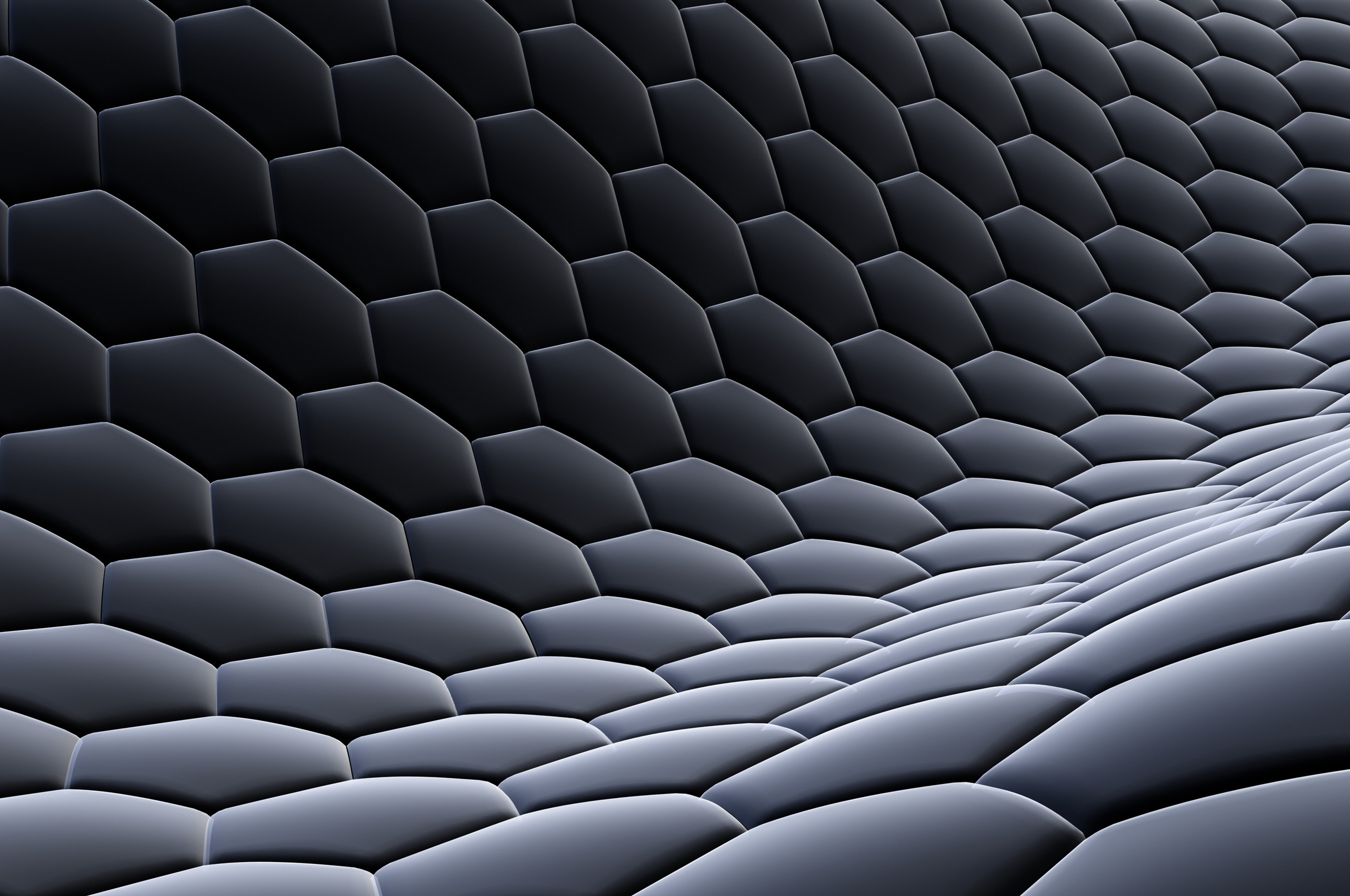 cool honeycomb wallpaper 25833