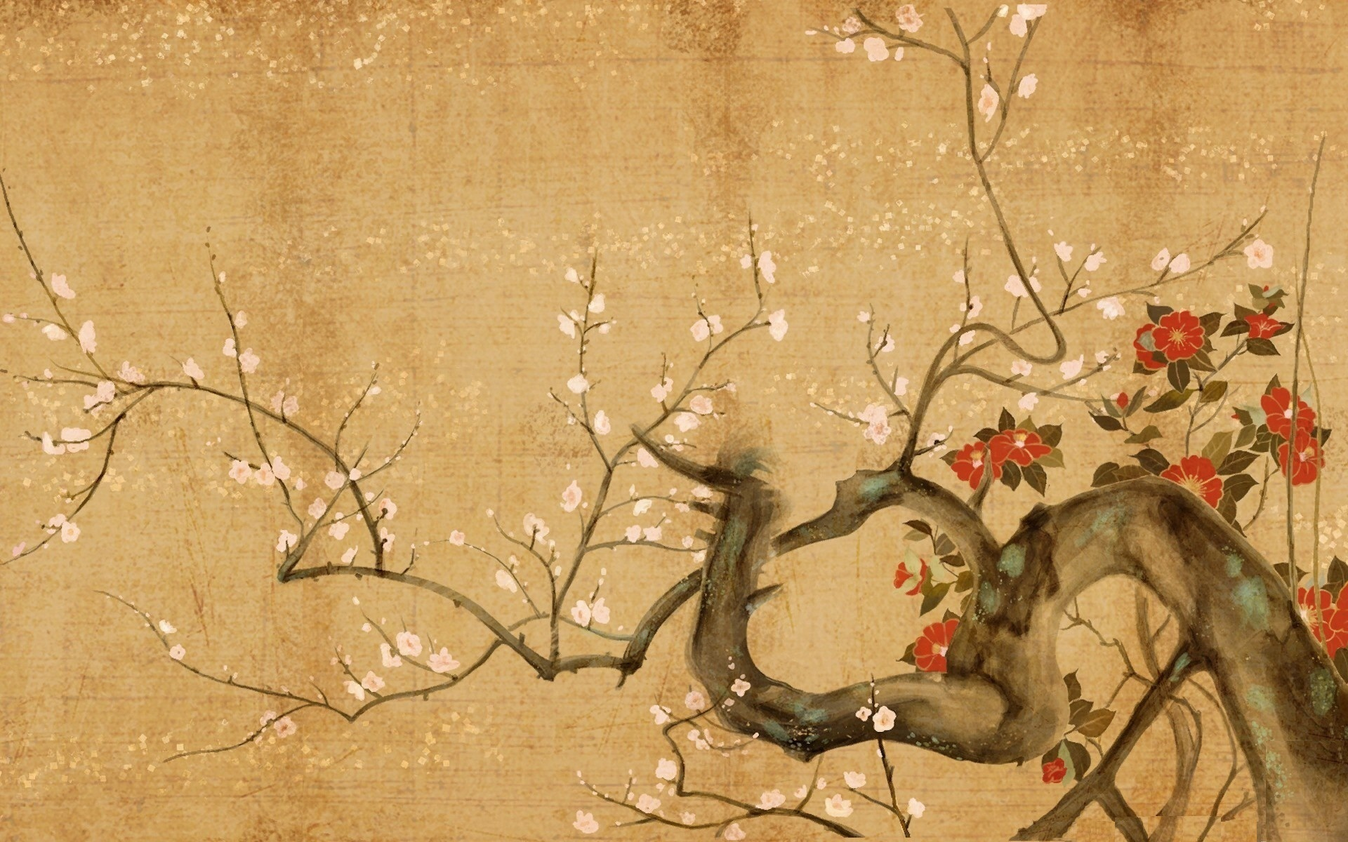 cool japanese wallpaper 22083