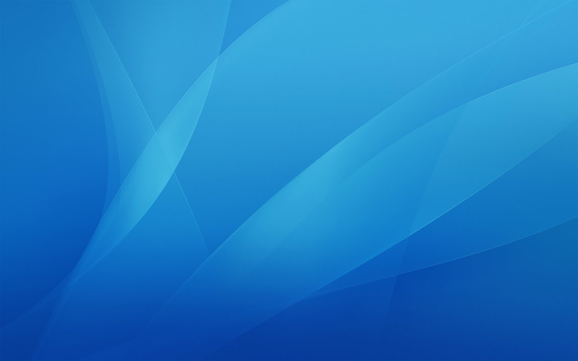 Cool Light Blue Backgrounds 18223 1131x707 px ...