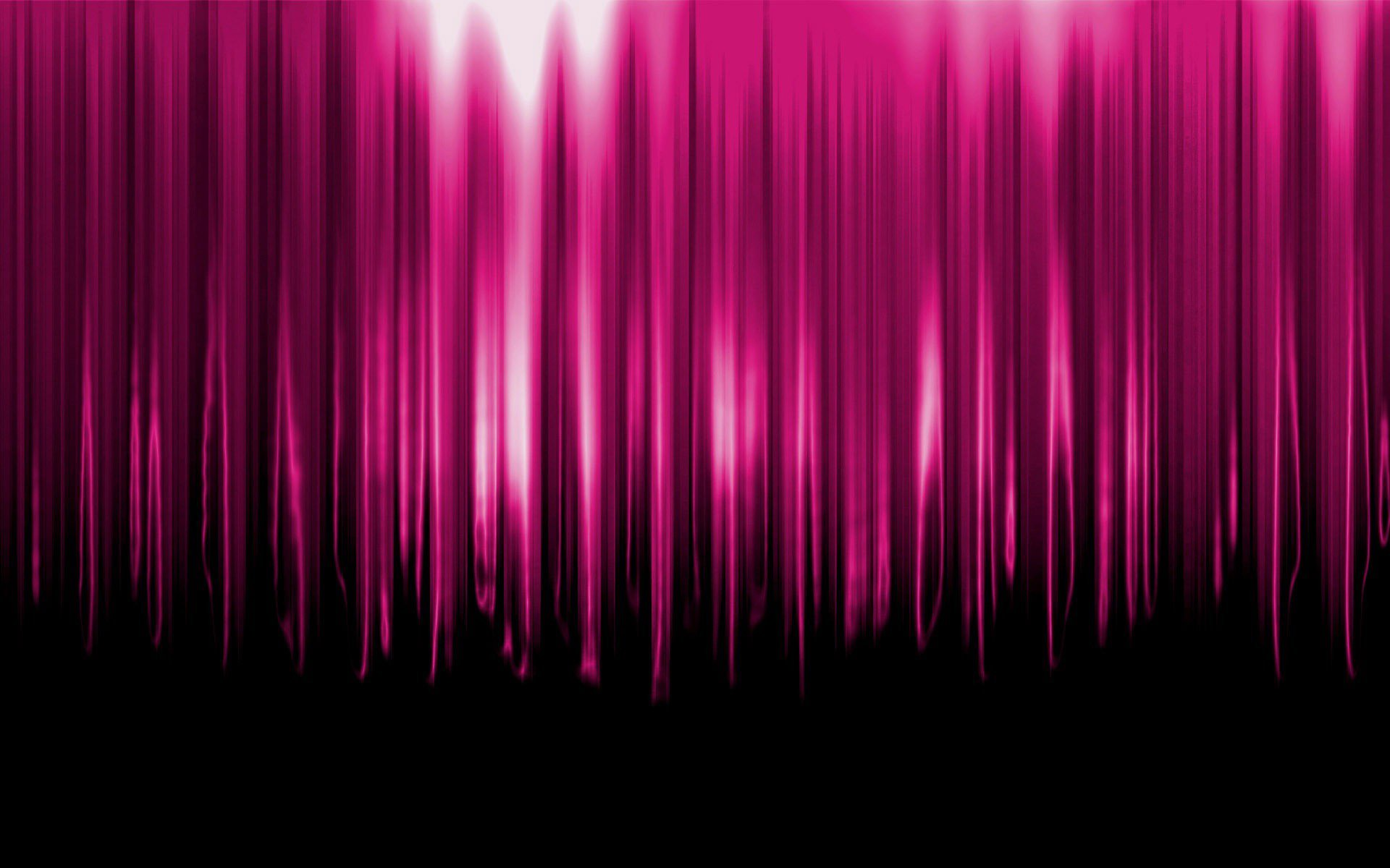 cool magenta wallpaper 29058