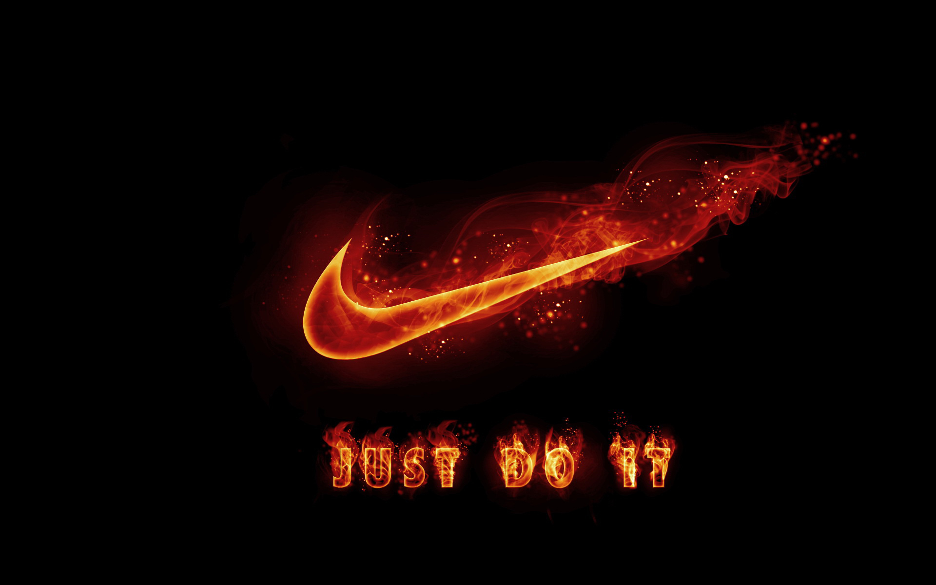 Download Cool Nike Logo Wallpaper 42065 1920x1200 px High ...