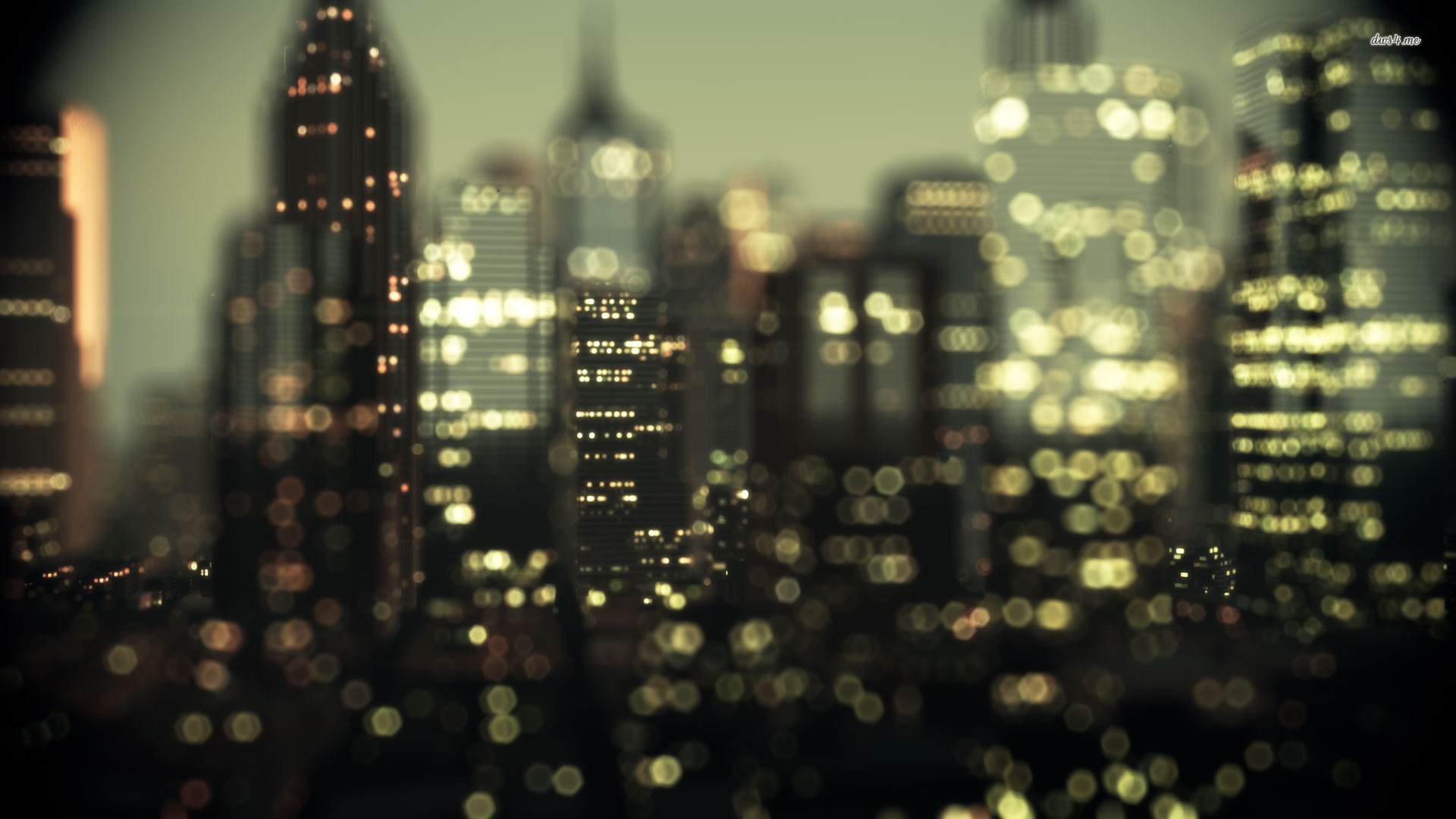 skylines wallpaper 3d - photo #30