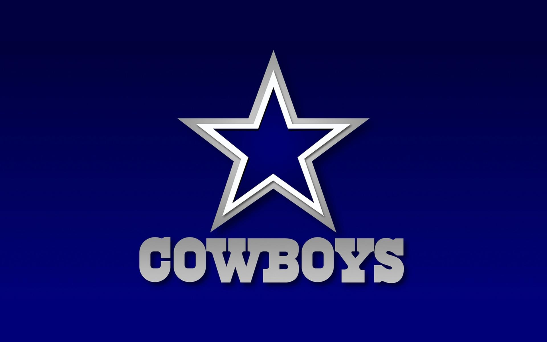 cowboys wallpaper 14659
