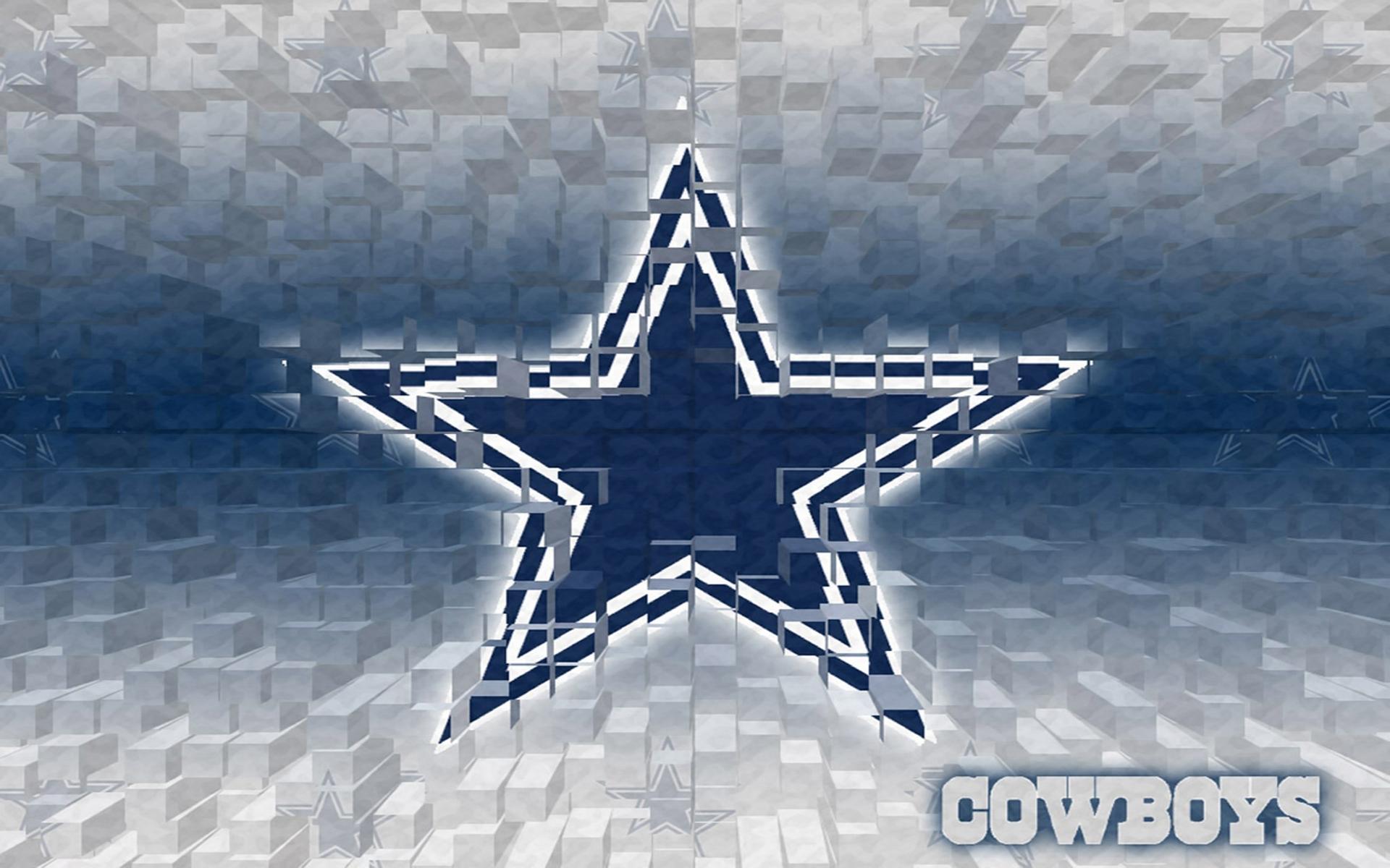 cowboys wallpaper 14661