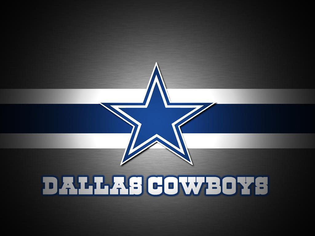 cowboys wallpaper 14663