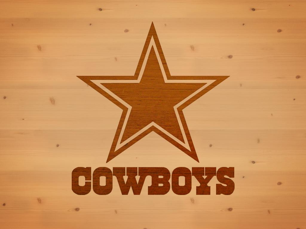 cowboys wallpaper 14669