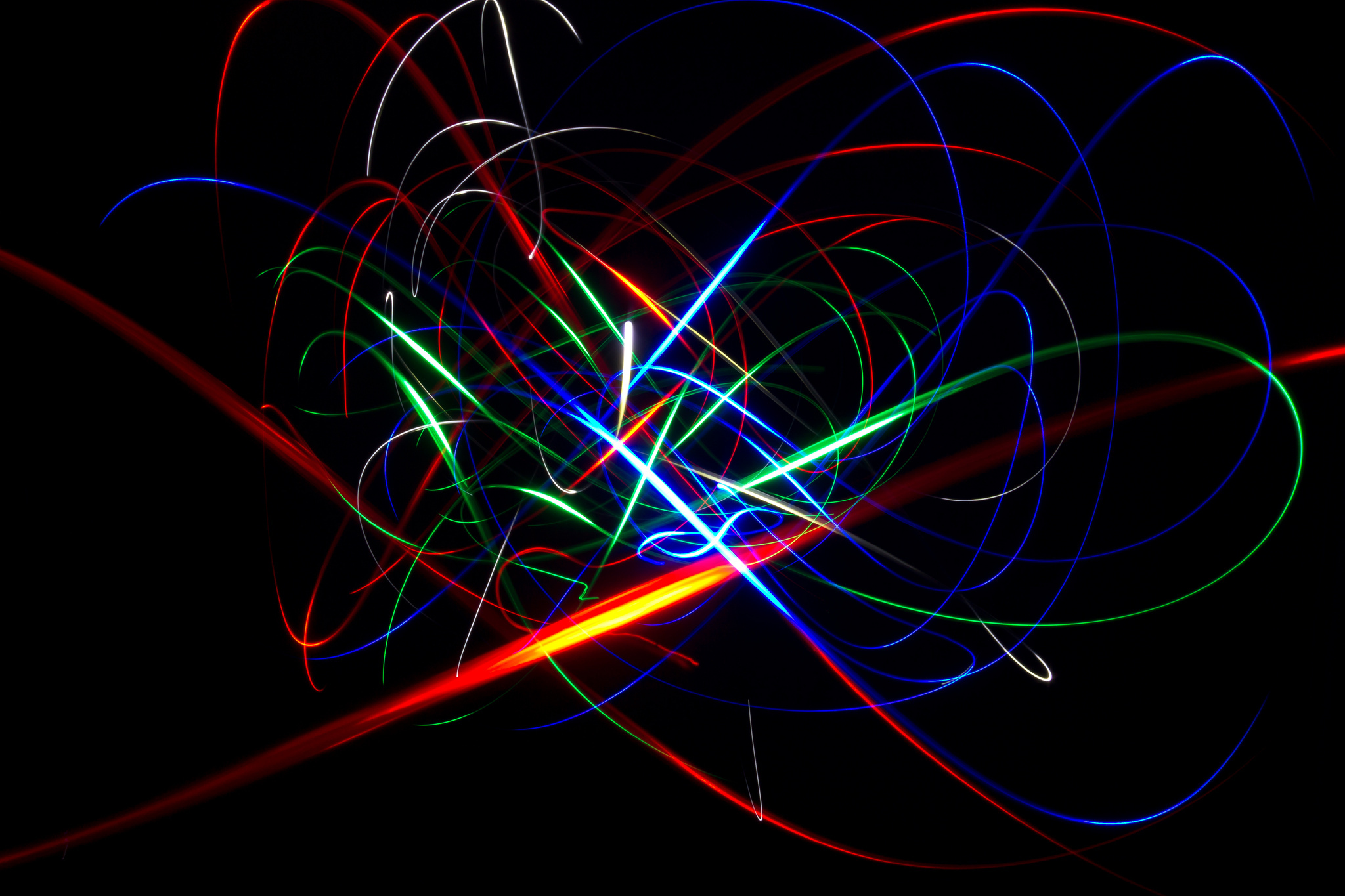 картинки для neon