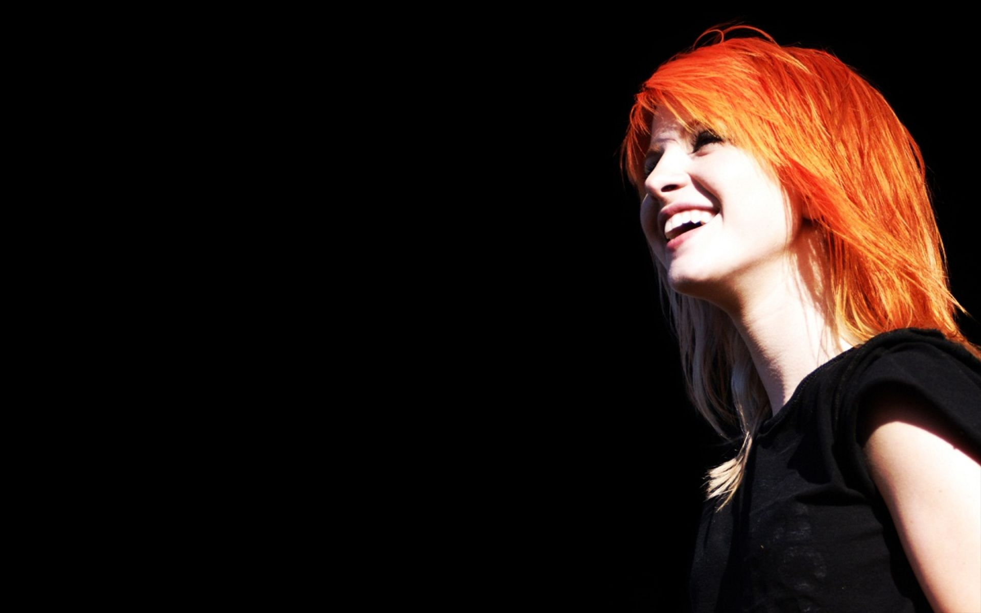 cute hayley williams wallpaper 25464